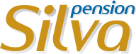 Pension Silva