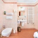 3_koupelna