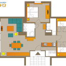 VIP_apartman_3
