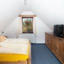 VIP bedroom 1