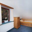 VIP bedroom 2a