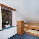 VIP bedroom 2b