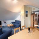 VIP living room b